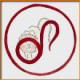 Rudan Mária: Oroszlán zodiákus