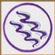 Rudan Mária: Vízöntő zodiákus