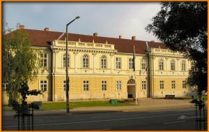 Városháza (2007)